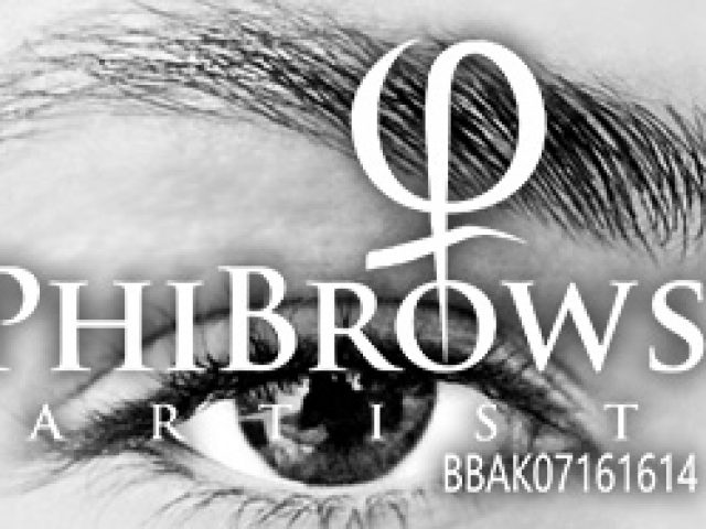 Brows by Anisa