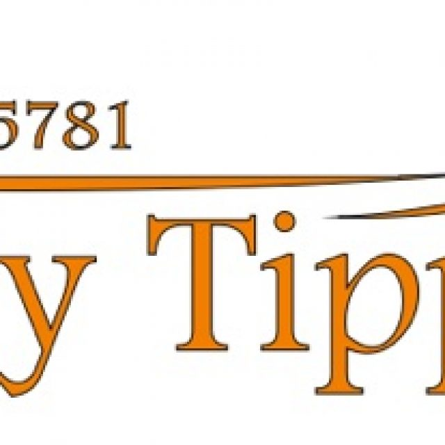 Only Tippers Pty Ltd