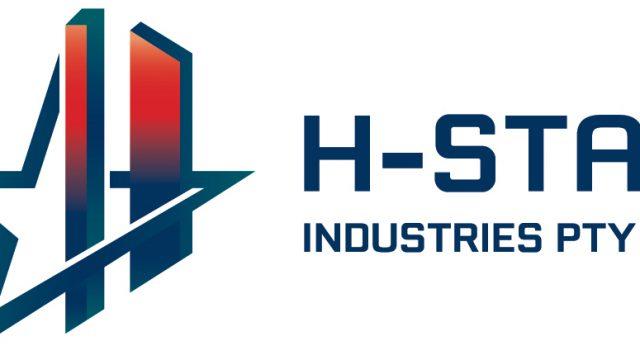 H-STAR Industries PTY LTD
