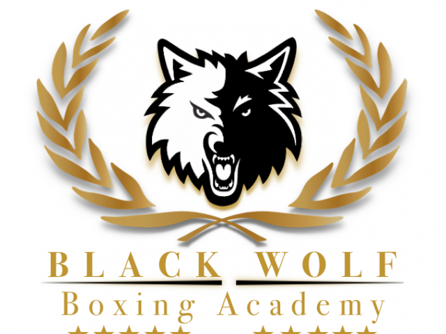 Black Wolf Boxing Academy Pty Ltd