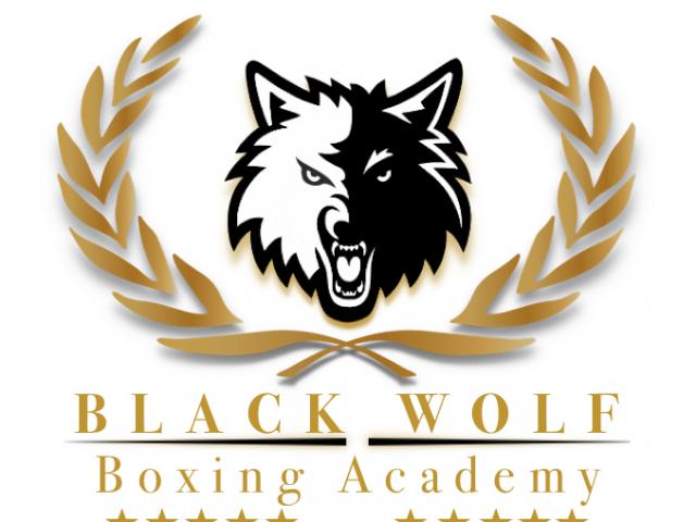 Black Wolf Boxing Academy Pty Ltd