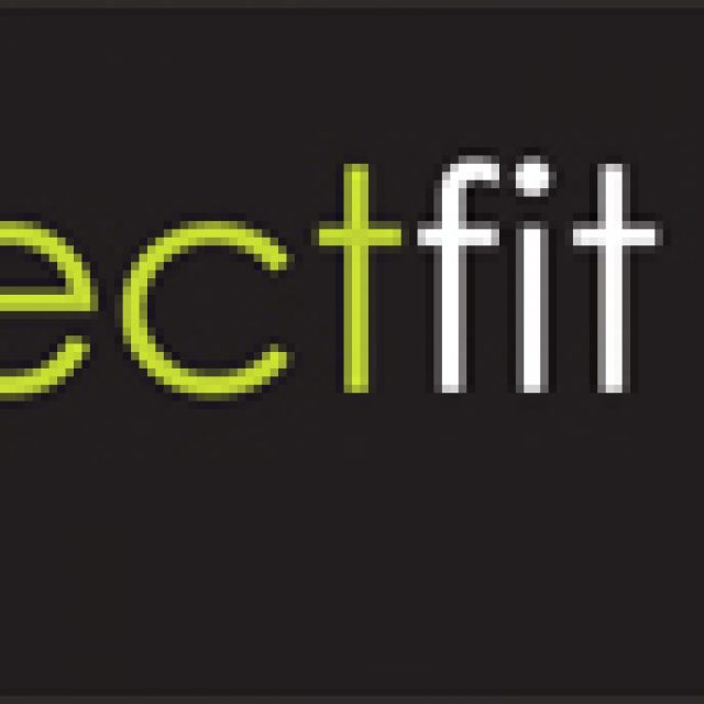 Perfectfit Joinery